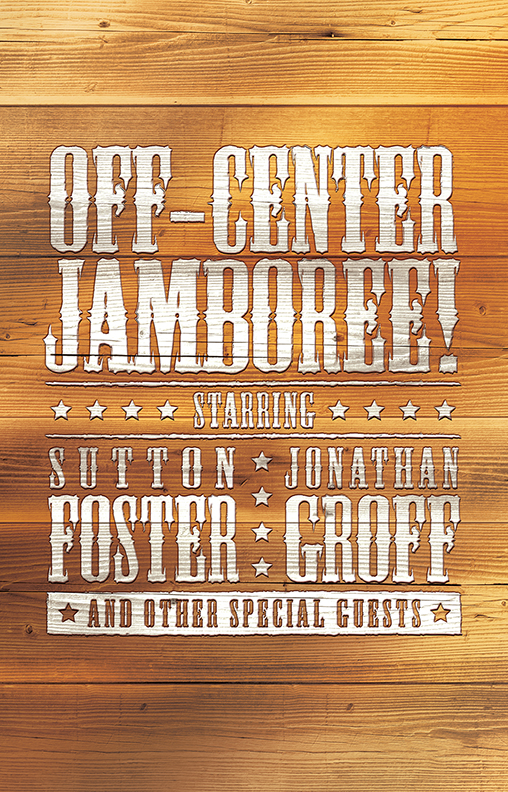 off-center-jamboree.jpg