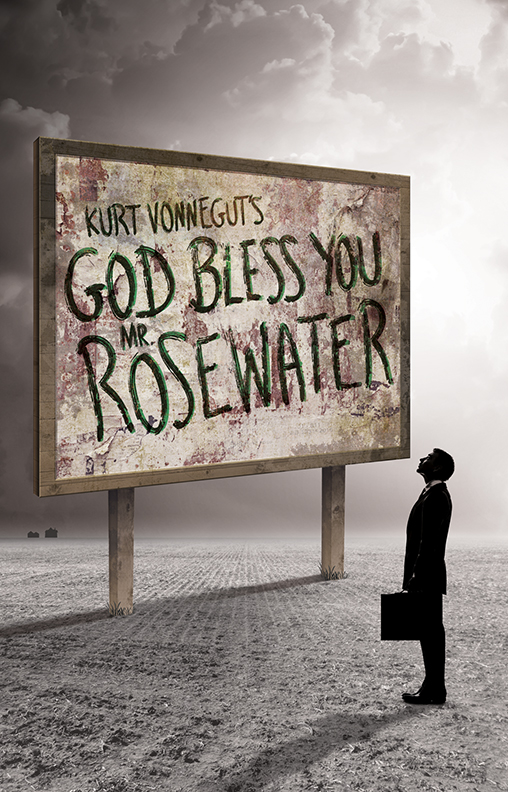 god-bless-you-mr-rosewater.jpg