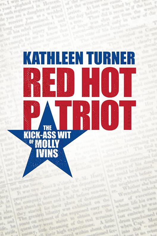 red-hot-patriot.jpg