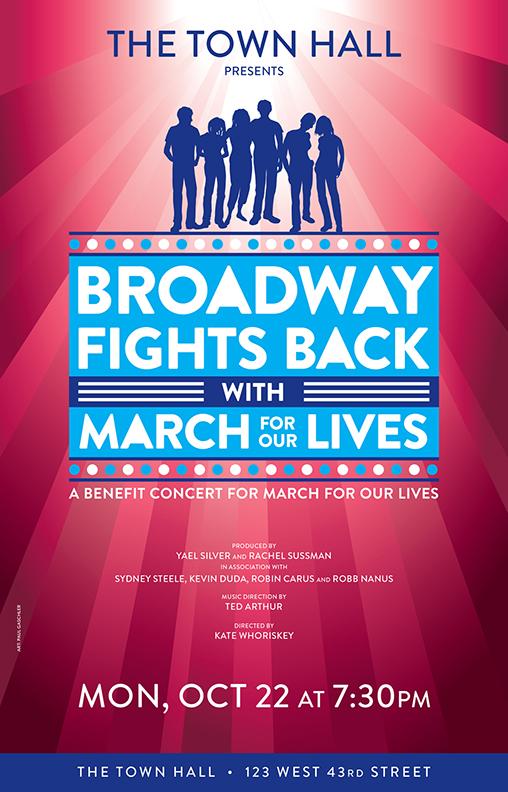 broadway-fights-back.jpg