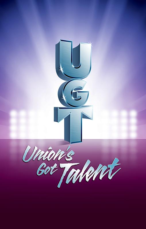 unions-got-talent.png