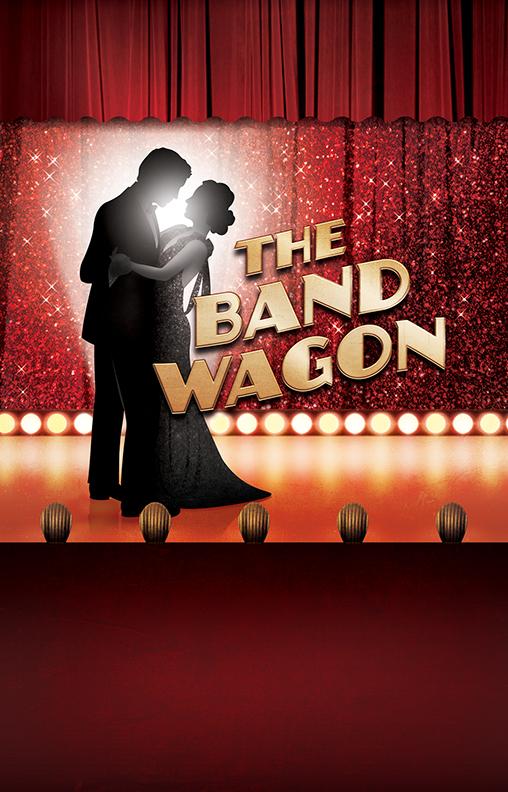 the-band-wagon.jpg