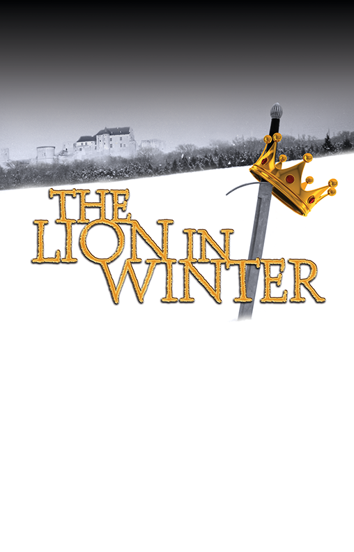 the-lion-in-winter.png