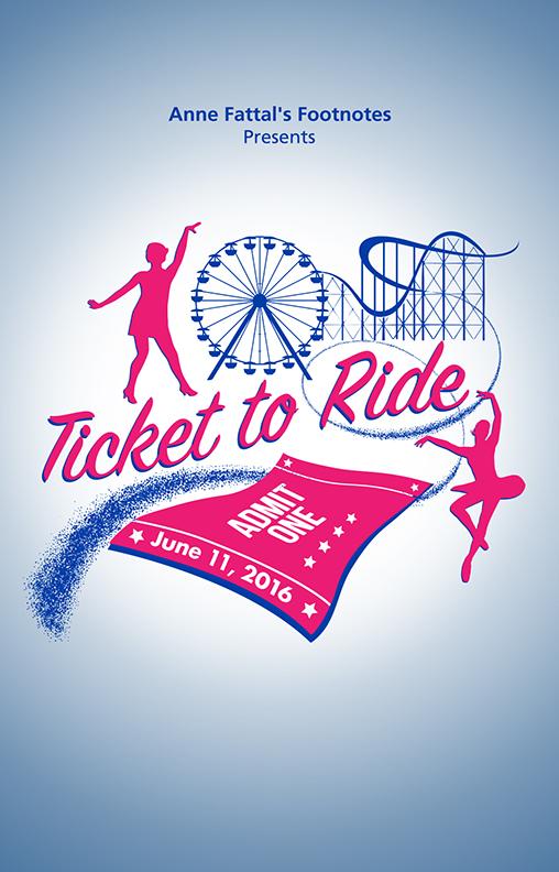 ticket-to-ride.jpg