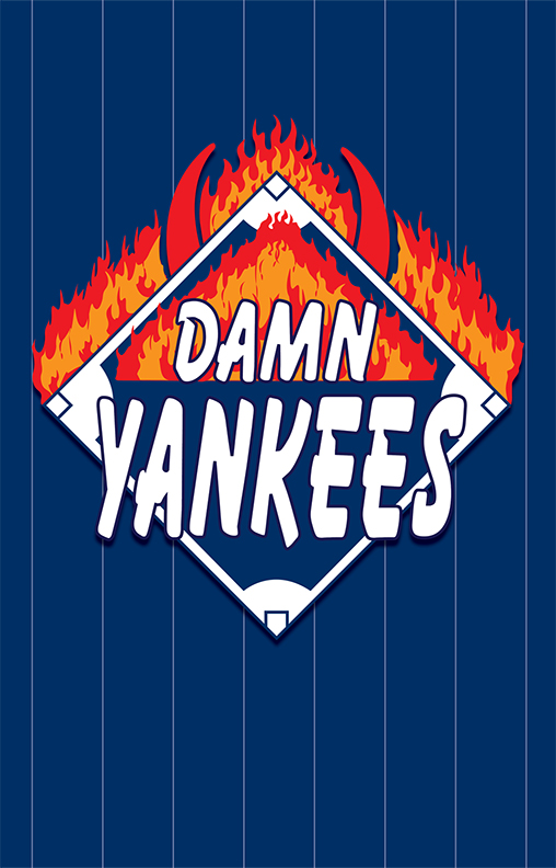 damn-yankees.jpg