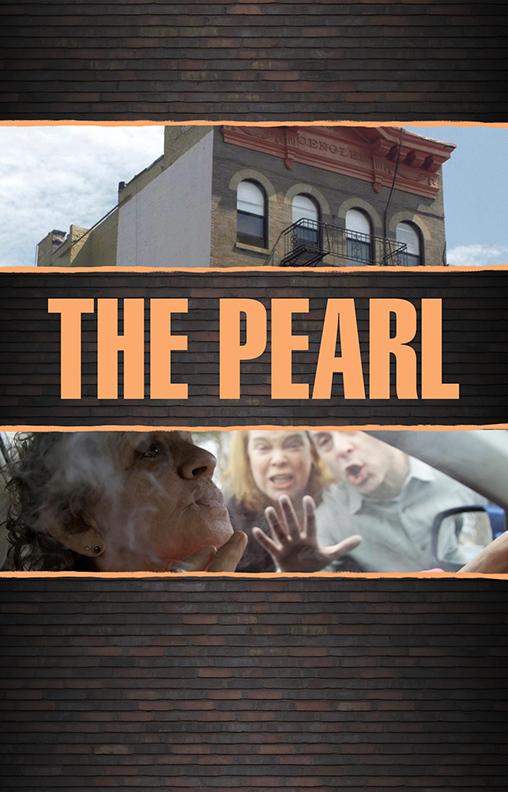 the-pearl.jpg