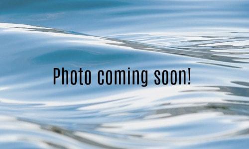 wowlis-coming-soon-photo.jpg