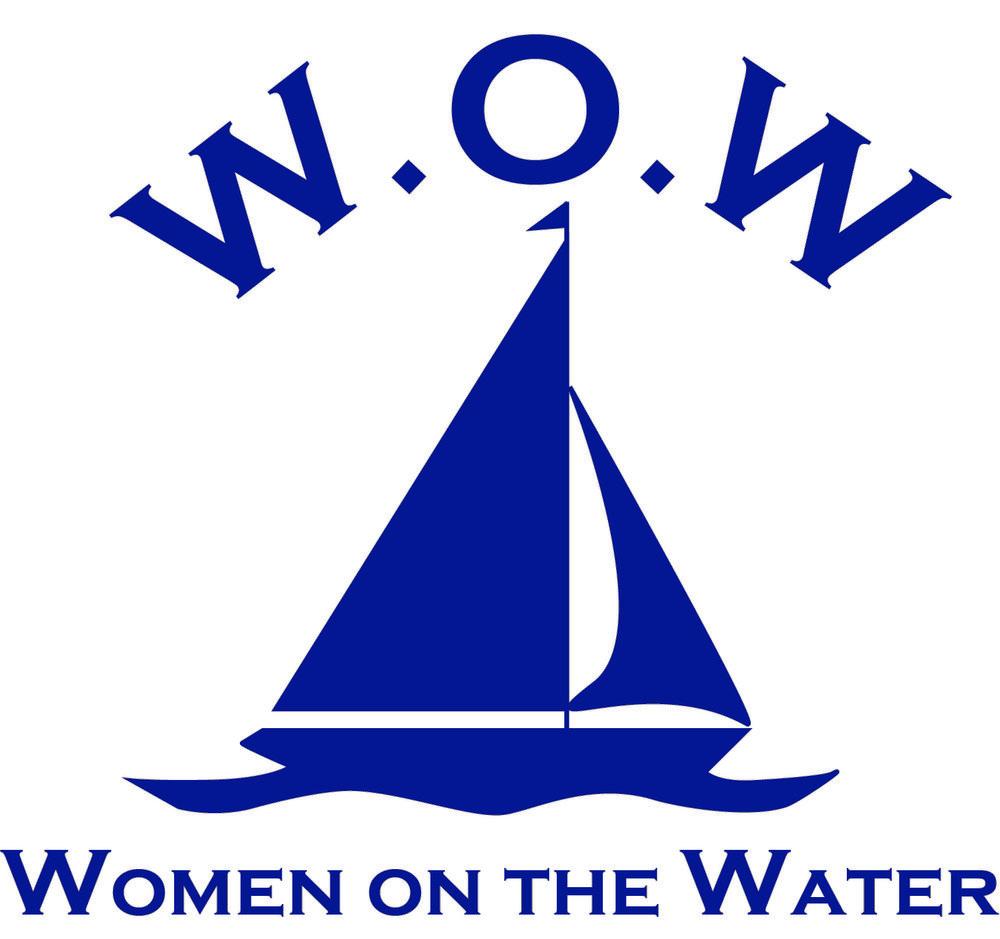 WOW_Logo_Final_Navyblue (2).jpg