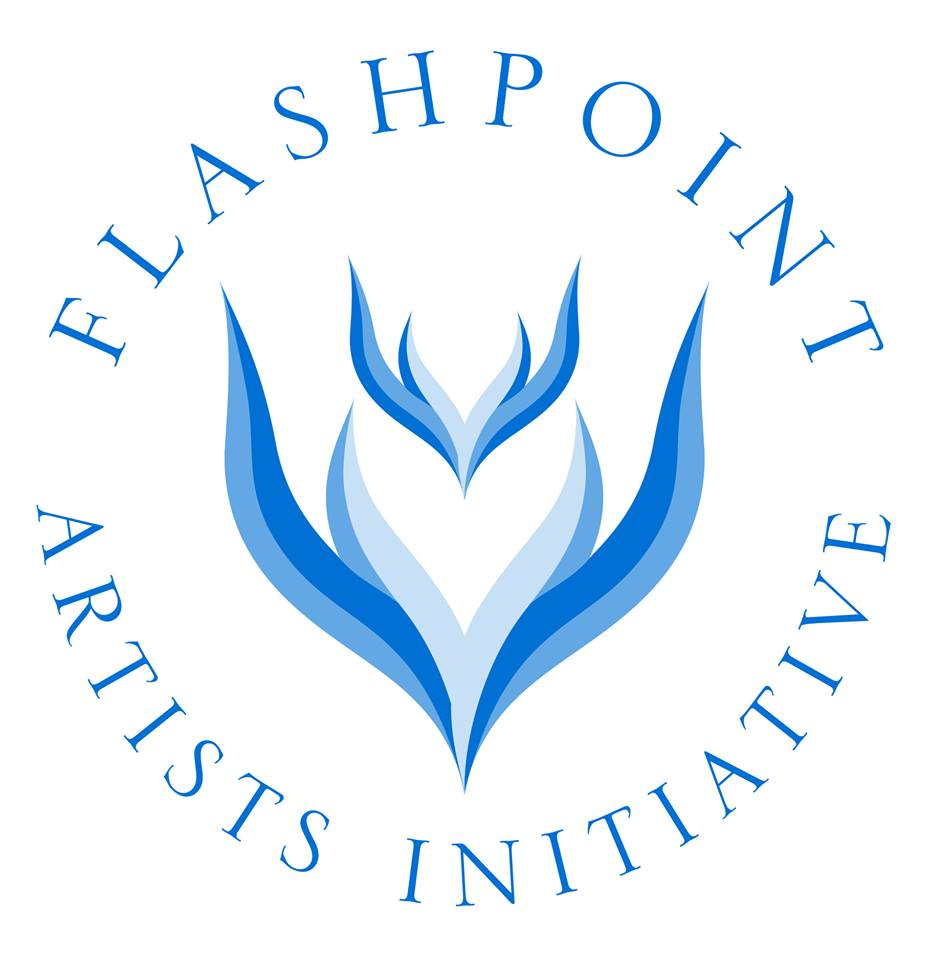 Flashpoint Artists Initiative - Flashpoint Artists Initiative is a community run non-profit that runs the events Alchemy and Euphoria and supports the arts in the Southeast.Our mission to create spaces for the expression of art - be it through developing classes for novices, putting on events to showcase the work of experienced artisans, or financially supporting arts in the local communities where we participate.We coordinate closely with our communities and seek to be a positive influence that cultivates and promotes artistic expression.FAI is run by a community-elected Board of Directors serving two-year terms each. They can be contacted at board@flashpointart.org with any questions or feedback.Learn More