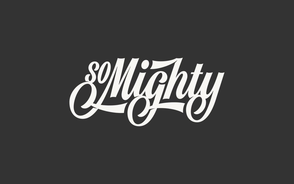 SomethingTiny_SoMighty.png