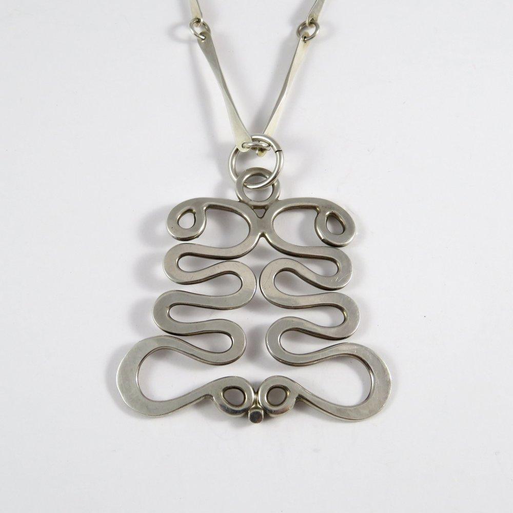Ana Greta Eker Jewellery