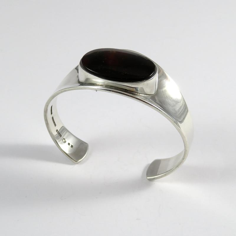 Bent Knudsen Jewellery