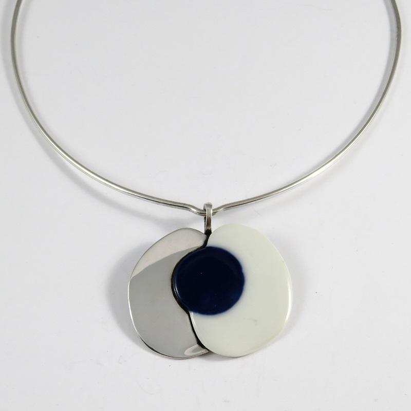 Anton Michelsen Jewellery.jpg