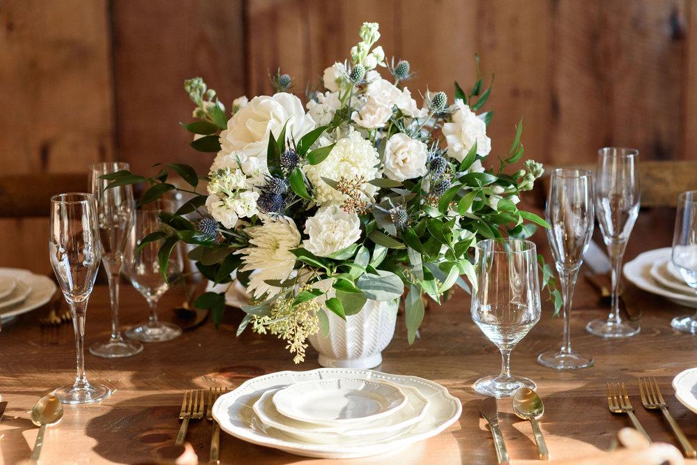 michellelynnweddings-petalcollective-stonebrook-150.jpg