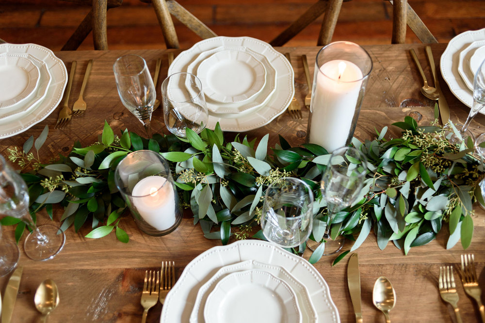 michellelynnweddings-petalcollective-stonebrook-129.jpg