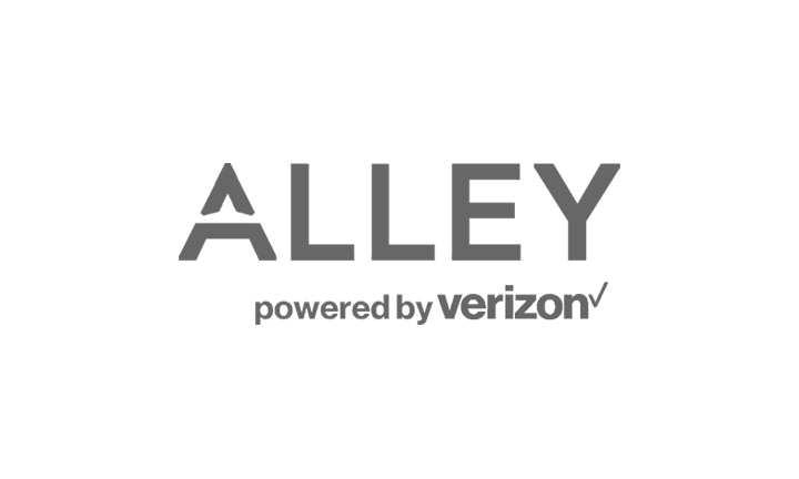 2 BW Alley Verizon.jpg