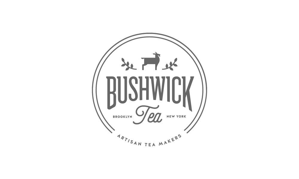 2 BW bushwick-tea.jpg