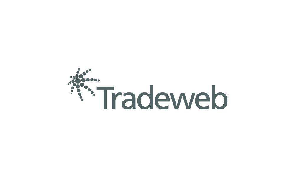 1 BW Tradeweb.jpg