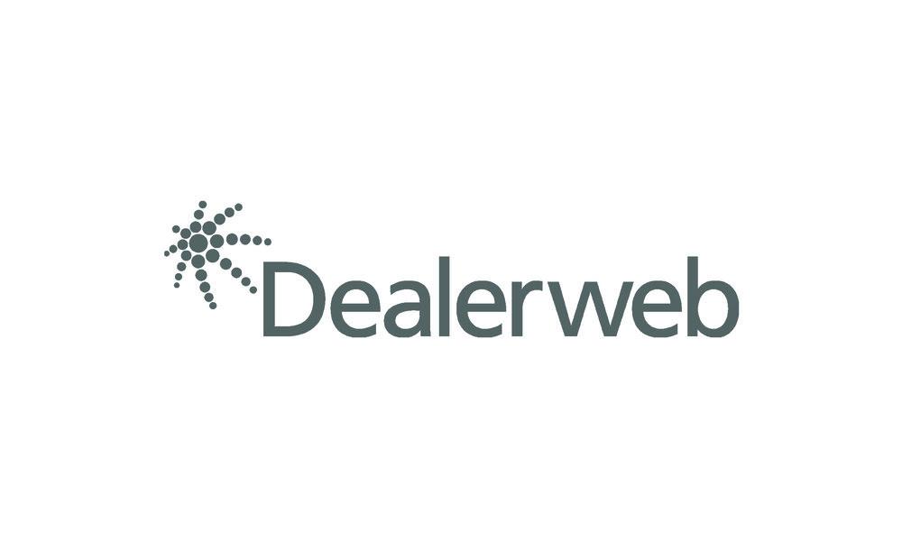 4 BW Dealerweb.jpg