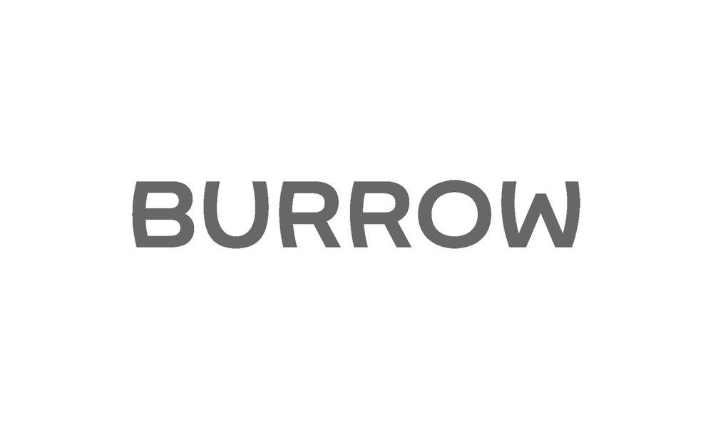 1 BW Burrow.jpg