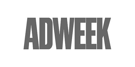 1 BW Adweek.jpg