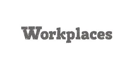 1 BW Workplaces.jpg