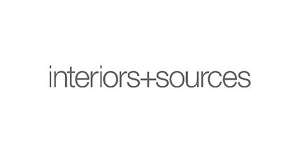 1 BW Interior Sources.jpg