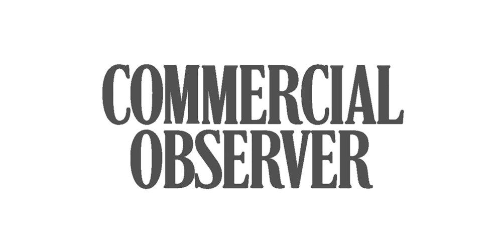 2 BW Commercial Observer.jpg