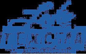 Lake_Texoma_Association_Logo.png