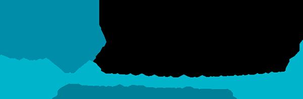 Little_Mineral_Resort_Marina_Logo.png