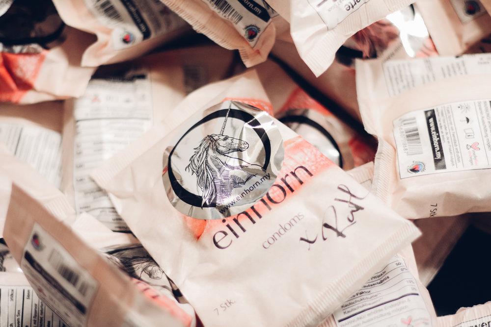 einhorn-Kondome-Berlin-9704.jpg
