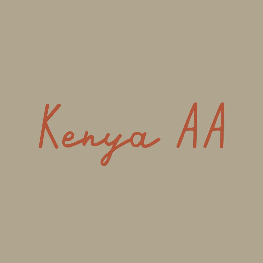 kenyaAA-01.png