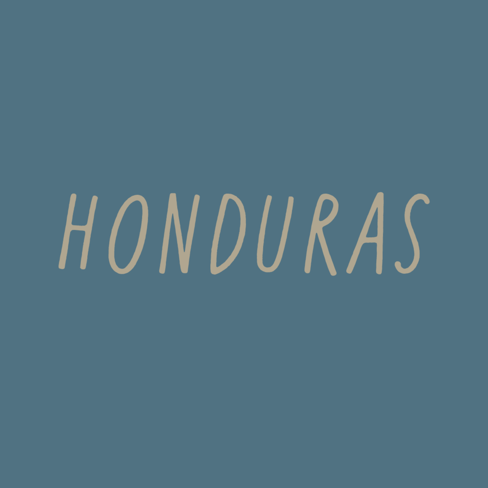 honduras_office.png