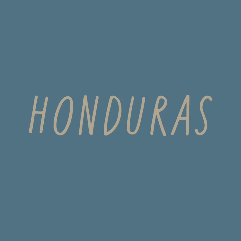 honduras_office.png