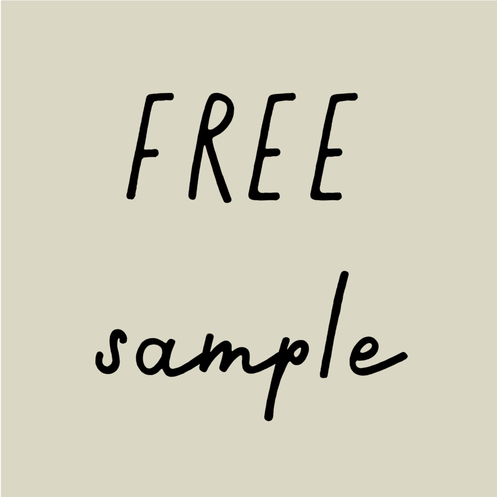 sample-01.png