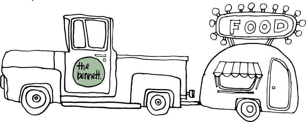 bennett food truck.jpg