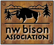Northwest Bison Association