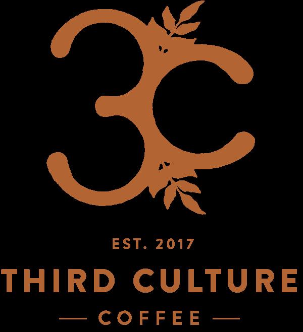 ThirdCultureCoffeeBellevue
