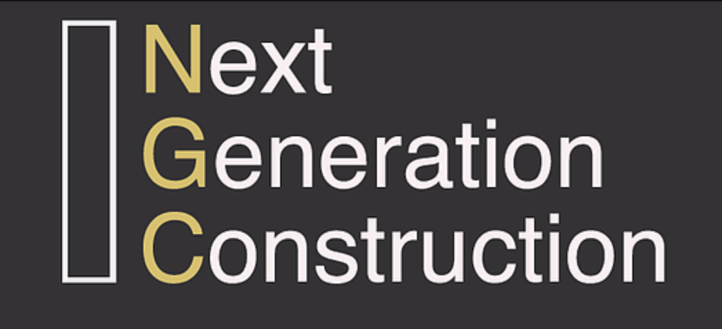 Next Generation Construction