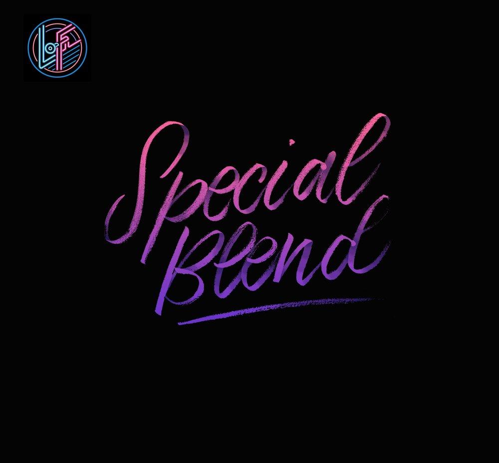 Special-Blend-Script-Social.jpg