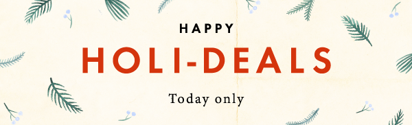 LL-Holideals-Email-Header-112518.png