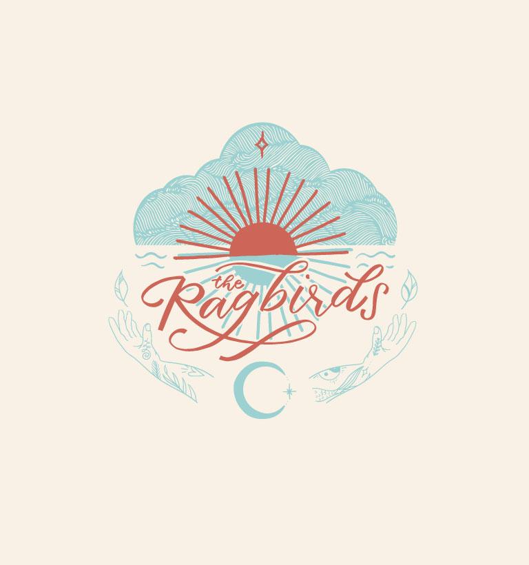 Ragbirds-Web.jpg