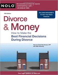 divorce&moneyBook.jpg
