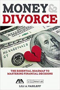 divorce-book2-200x300.jpg