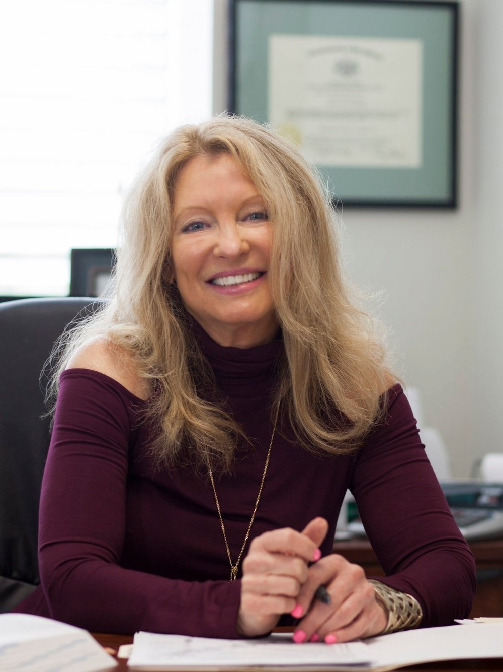 Karen Stampone Certified Public Accountant.jpg