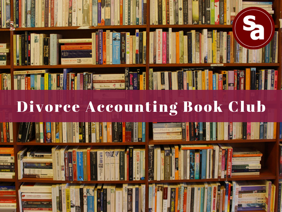 DivorceAccountingBooks