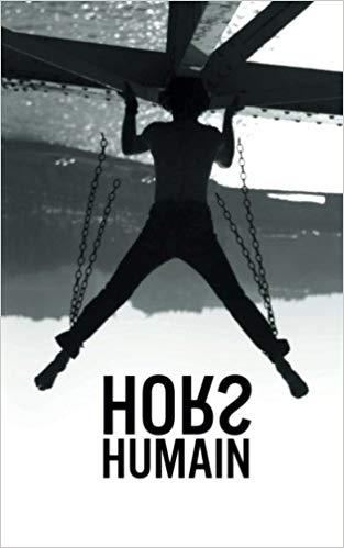livre Hors Humain.jpg
