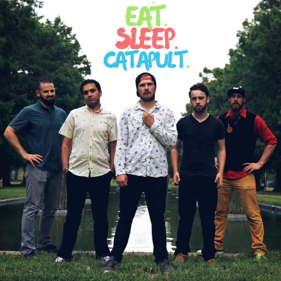 Eat-Sleep-Catapult.jpg
