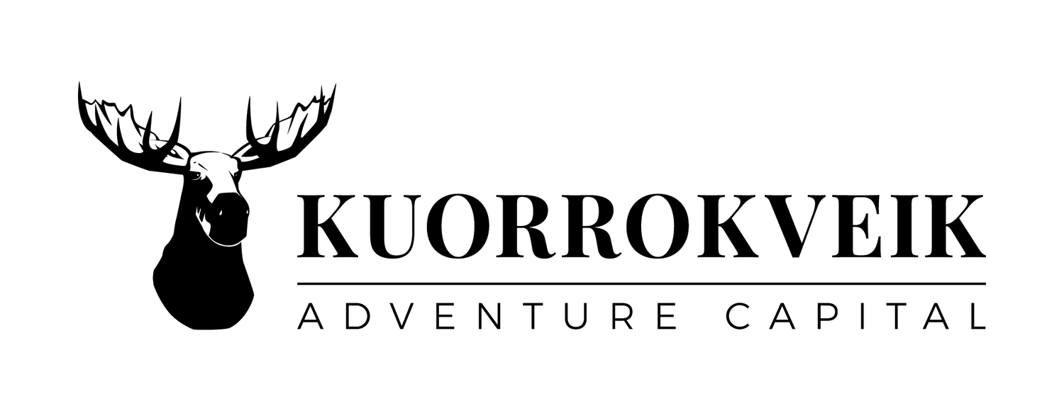 Kuorrokveik Adventure Capital