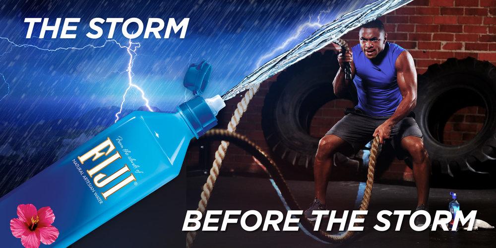 StormB4_Twitter.jpg